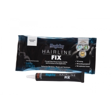 MAGICEZY HAIRLINE FIX NAVY BLUE 13ML